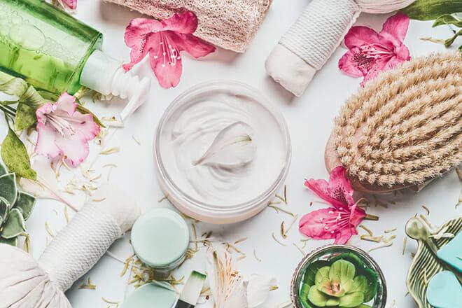Kosmetik & Wellness Lindwurm Apotheke